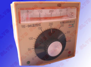 Te/Td Series Temperture Controller Te-96 (TED-)