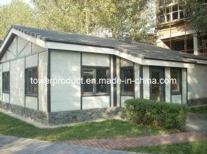 Villa House (MG-VH04) pictures & photos
