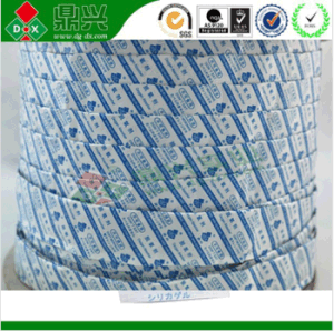 High Absorption Iron Based Oxygen Absorber for Food Storage and Protection pictures & photos
