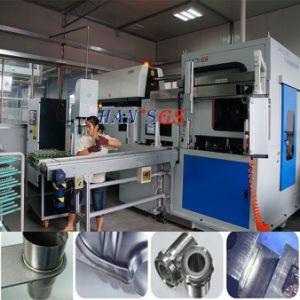 CO2 / Fiber Laser Welding Machine / Continuous Welding Machine pictures & photos