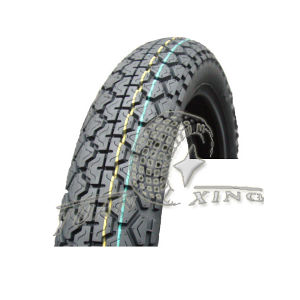 Motorcycle Tyre 3.00-18 P45