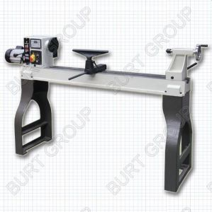 China Wood Lathes