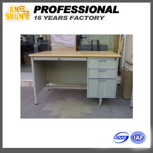 Office Furniture High Quality Office Table pictures & photos