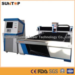 800 Watt Stainless Steel Laser Cutting Machine/Laser Cutting Machine for Metal Sheet Cutting pictures & photos