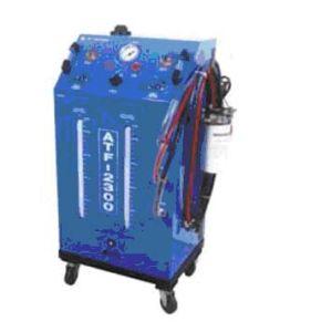 At Sytem Cleaner/Exchanger (ATF-2300)