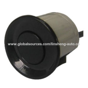 Parking Sensor for Pick-UPS, SUV, MPV, Vans, LED Display 3 Installations Position pictures & photos