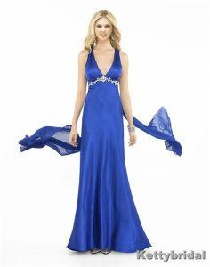 Evening Dress (KB1146)