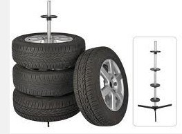Tire Stand/Carrier (TAD6110)