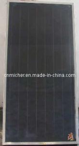 Solar Water Heater (MCPB-02)
