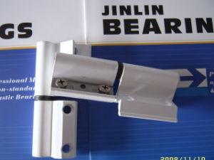 Jinlin Window or Door Hinges pictures & photos