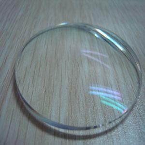 1.49 HMC Lenses