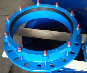 Ranger Flange Adaptor (DN40-DN500) pictures & photos
