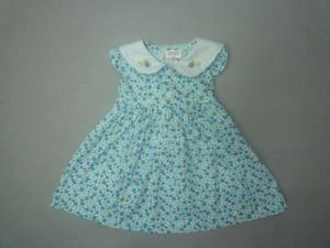 Children/Girl′s Clothing/Cute Fashion Dress- 36