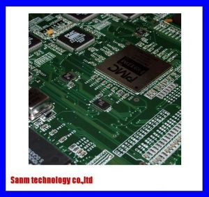 PCB Assembly (PCBA) (MP-329) pictures & photos