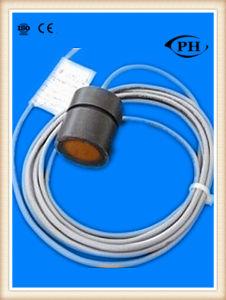 650kHz Transducer for Mud Level Measurement pictures & photos