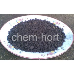 Manganese for Water Treatment with Awwa Standard, F03 Series, Greensand pictures & photos