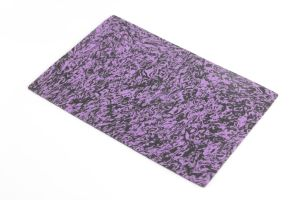 Different Hardness EVA PE Sheet Shoe Material for Shoes Making pictures & photos
