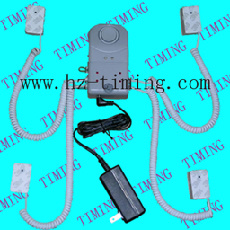 Alarm Device and Sensors for Secure Display (JB-5026&58) pictures & photos