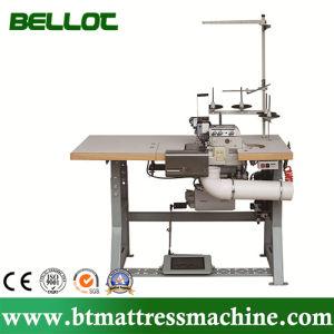 High-Speed Sewing Machine for Mattress Bt-FL08