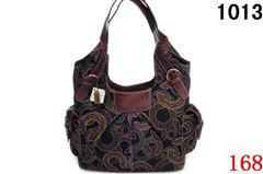 Women Handbags (CH008)