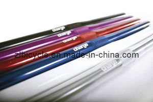 High Quality Fix Gear Bicycle Parts/Handbar (staight bar) pictures & photos