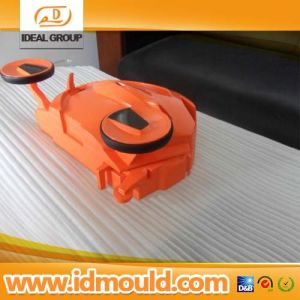Plastic Customized Prototype Tooling for Automotive with ISO pictures & photos