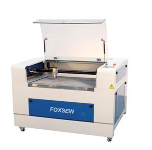 Laser Cutting and Engraving Machine pictures & photos