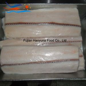 High Quality Blue Shark Fillet pictures & photos