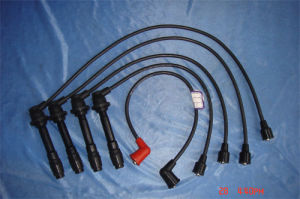 Spark Plug Wire Set, Spark Plug Wire for Honda pictures & photos