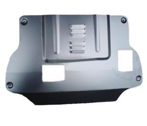 Toyota Accessories - Engine Protection Board for Camry