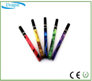 E Hookah with Colorful Diamond Tip! Best E Shisha Pen, Disposable Electronic Hookah Cigarette E Hookah