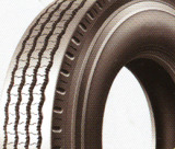 Heavy Duty Truck Tire 825r16 High Quality Tyre 825r16 pictures & photos
