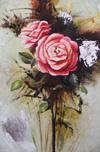 Floral (FH018-3)
