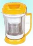 Blender (QH-407)