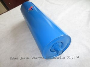 Carrier Roller (JX001) pictures & photos