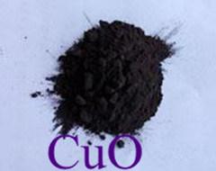 98% Mincopper Oxide 1317-38-0 pictures & photos