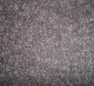 Wool Melton Knit Jersey Fabric pictures & photos