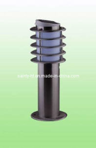 Solar Lawn Light (HTL2406)