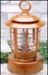 Solar Portable Lamp (SF-PL001)