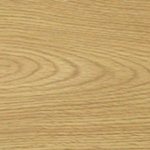 Ab Grade 3 Layer 16mm Oak Engineered Wood Flooring pictures & photos