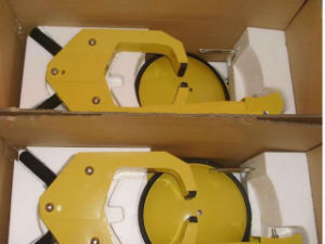 Tire Clamps (CLS-01D)
