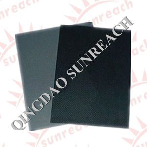 Gasket Sheets for Head Gaskets and Exhaust Manifold Gaskets