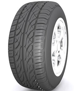 High-Performance Passenger Car Tire, Passenger Car Tyre, Radial Tyre with DOT, ECE, Reach, Gcc Certificates pictures & photos