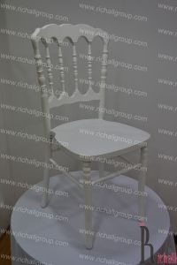 Cheltenham Chair (RCN-003)