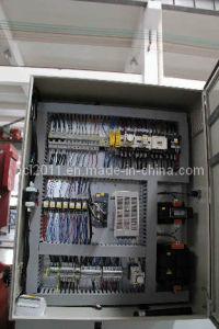 Shear Machine (QC12Y)