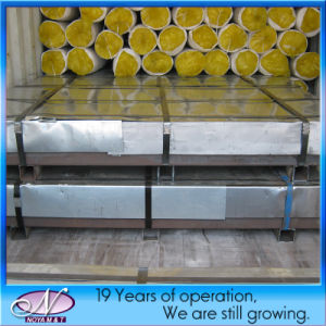 Cheap Price Hot-Dipped Galvanized Steel Roofing Sheet Plate for Sale pictures & photos