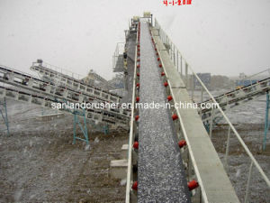 Belt Conveyor Series pictures & photos