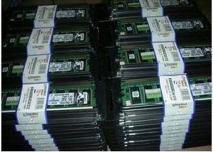 Ddrii 1GB 800MHz RAM Memory