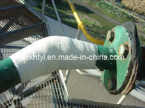 Fiberglass Pipe Repair Bandage pictures & photos