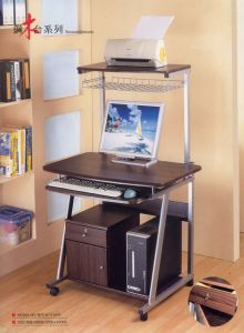 Computer Desk (RCE01)